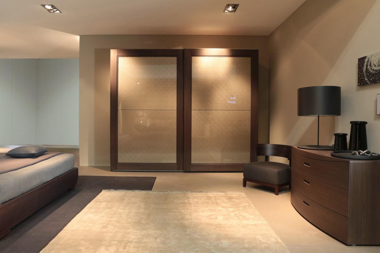 Amedeo liberatoscioli consigli utili come illuminare le camere da letto - Come illuminare la camera da letto ...
