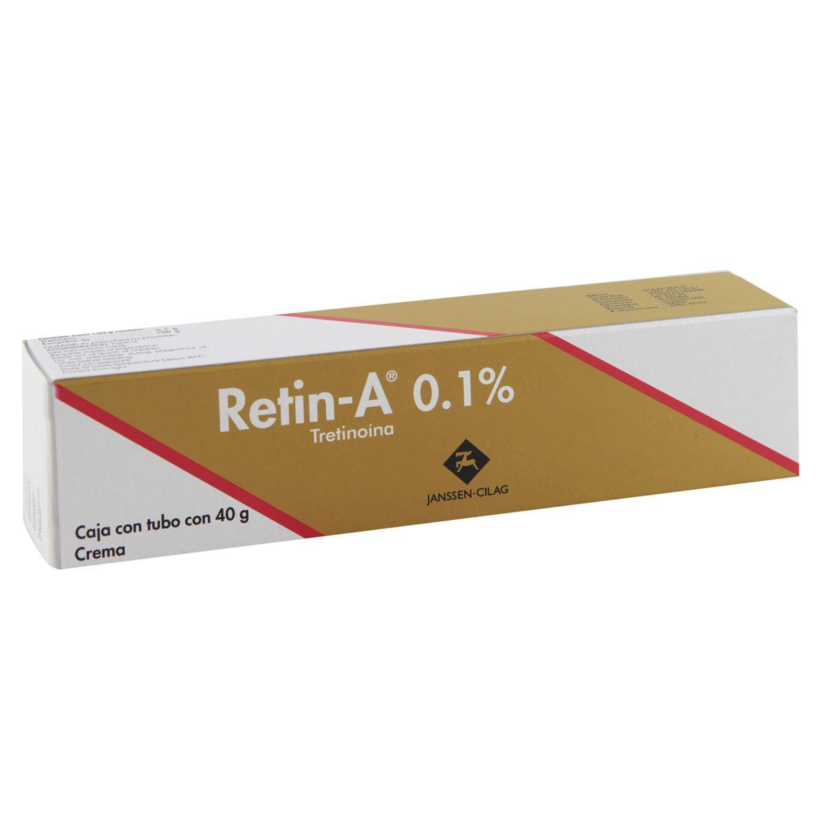Retin a gel 0.01 buy online