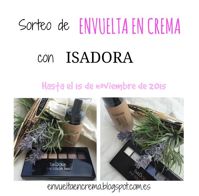 http://envueltaencrema.blogspot.com.es/2015/10/iii-aniversario-de-envuelta-en-crema_5.html