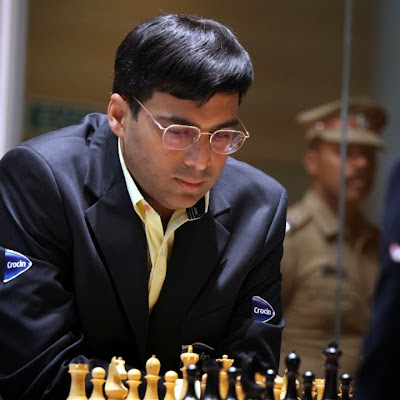 http://chennai2013.fide.com/photo-gallery-round-4/
