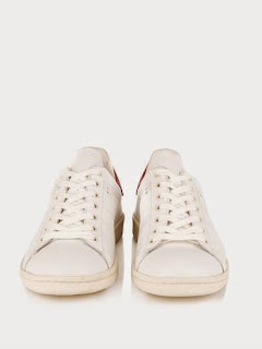 Marant, sneakers, trainers, fashion