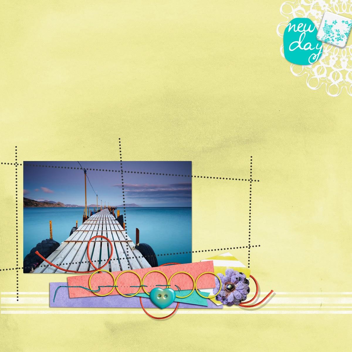 http://3.bp.blogspot.com/-EOoimwJ8gzw/UvC6mXUwMwI/AAAAAAAACTY/UmR1t_wcbTI/s1600/JoyD+7.jpg