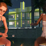 The Sims 3 Roaring Heights  11044389485_72f34d403d_o