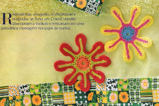 http://3.bp.blogspot.com/-EOszkLlGp7k/T6KDPmgm2wI/AAAAAAAAYsk/SBKWkM3KdXc/s1600/Flor+Crochet+Irlandes+2.jpg