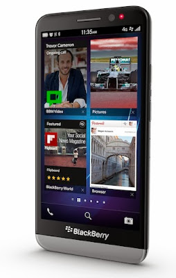New BlackBerry Z30, BBM Video, Super amoled, Full HD video, snapdragon, dual core, BlackBerry Z30, new battery, 4G