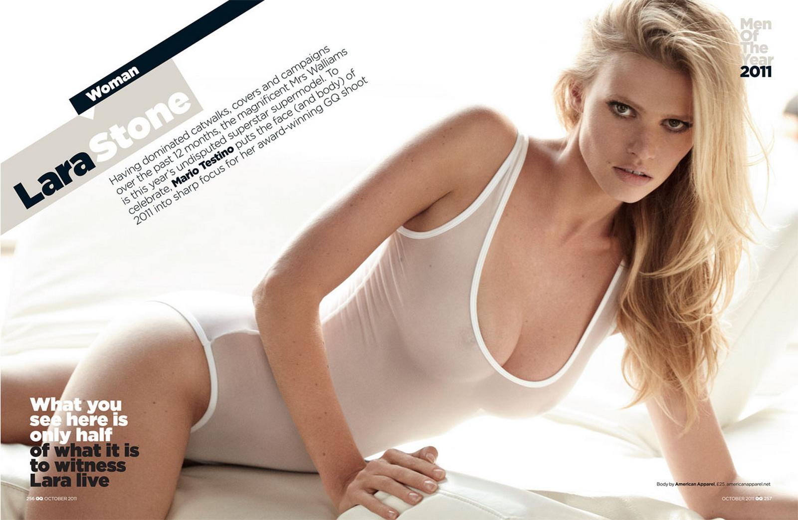 http://3.bp.blogspot.com/-EOvKSUuxsKk/Tn8FFkQ4MWI/AAAAAAAACI0/uxgQc0p9M8k/s1600/Lara+Stone+nude+see+through++in+GQ+Magazine+1.jpg