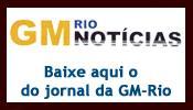 Gm notícias