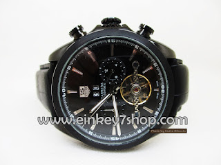 EINKEY 7 SHOP: (TH 32) JAM TANGAN TAG HEUER GRAND CARRERA CALIBRE 1887