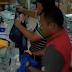 MKL Crimedesk | KPDKK Selangor Rampas Pakaian Tiruan
