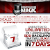 Instant Backlink Magic Review  What you should Understand Prior to Purchase