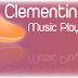 Clementine Adds Support For GrooveShark And Spotify - Ubuntu