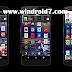 Fresh Icon Pack HD 360 pixels! v1.0.9 Apk