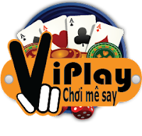 tai game viplay