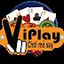 Tải Game Viplay - Tải Game Viplay cho điện thoại miễn phí