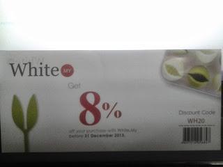 white.my