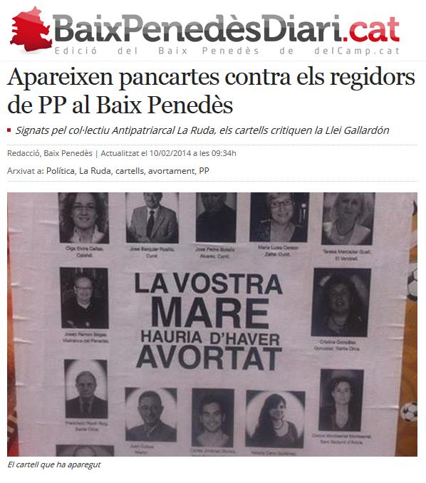 http://www.naciodigital.cat/delcamp/baixpenedesdiari/noticia/836/apareixen/pancartes/contra/regidors/pp/al/baix/penedes