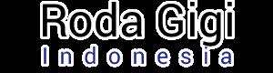 Roda Gigi Indonesia