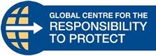Global Centre for the Responsibility to Protect (R2P)
