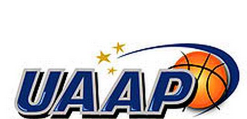 UAAP Season 76 To Start On June 2013 To Give Way To FIBA Asia