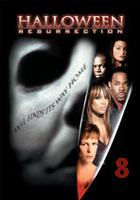 Halloween 8: Resurrección
