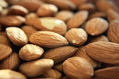 Makanan alami penurun kolesterol