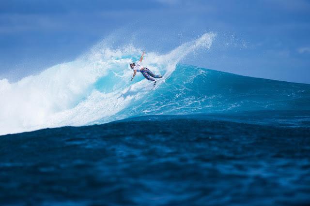 44 Sage Erickson Fiji Womens Pro Fotos WSL  Stephen Robertson