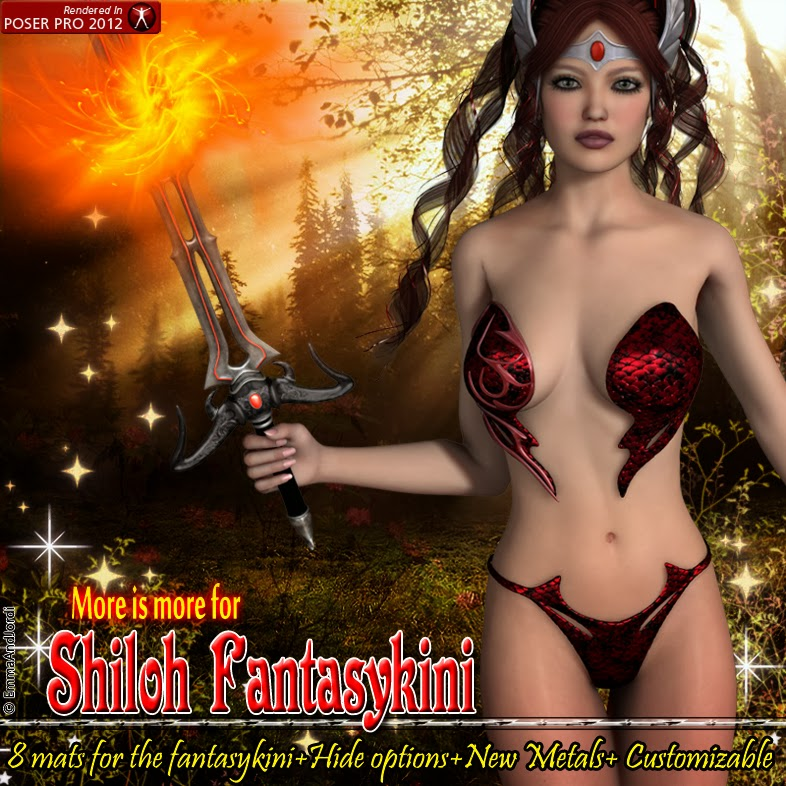 http://www.renderosity.com/mod/bcs/more-is-more-for-shiloh-fantasykini/102872/