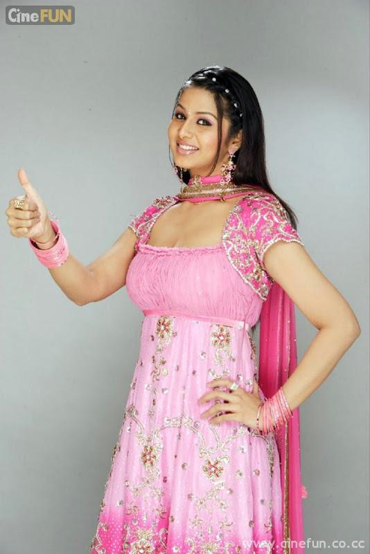 Sangeetha Latest Photoshoot glamour images