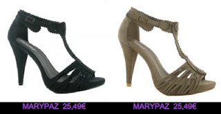 MaryPaz zapatos4