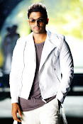 Race Gurram Movie Photos Gallery-thumbnail-4