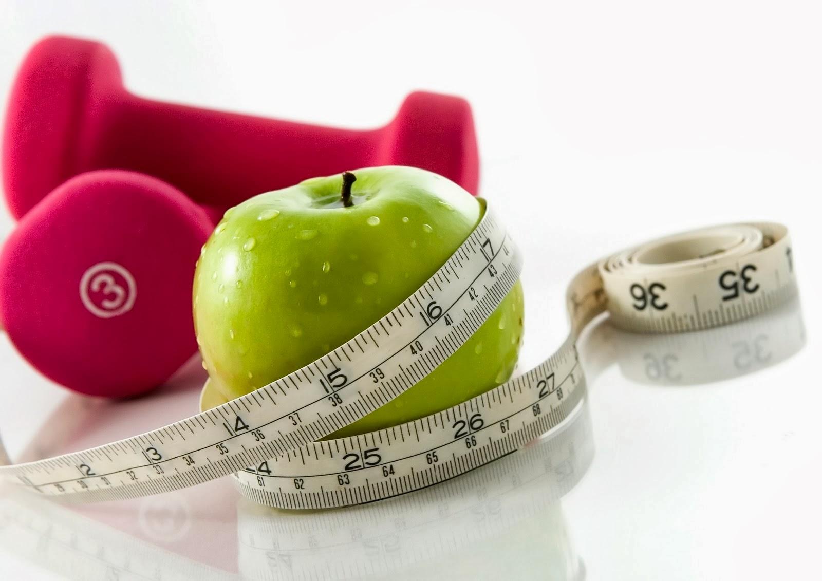 dieta musculo: