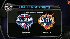 Chung kết All-Star Paris: SKT T1 K vô địch, người Trung Quốc lại nếm trái đắng