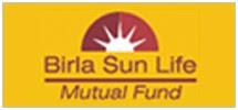 Birla Sun Life MF Declares Dividend Under Quarterly Interval Fund