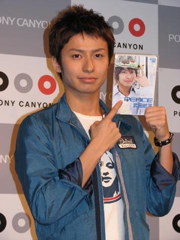 武田航平の画像 p1_16