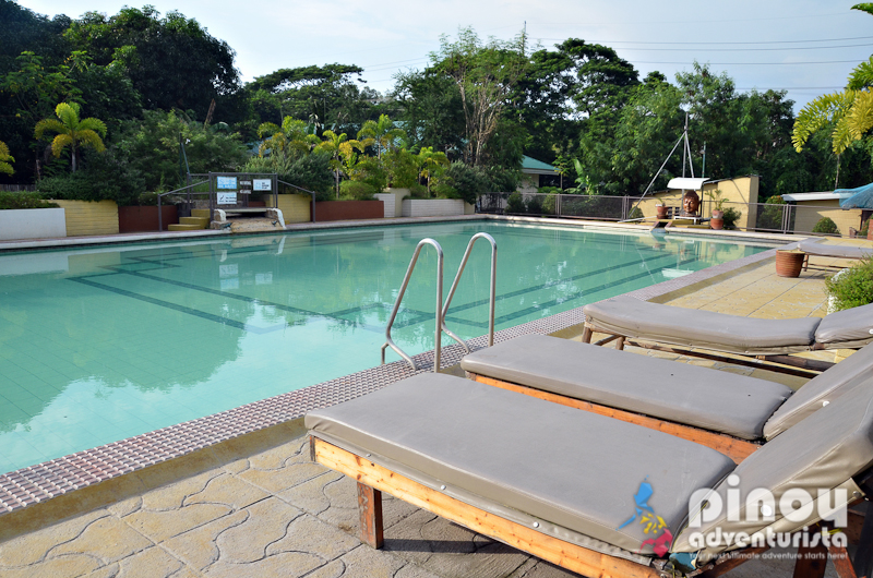 Quiet And Relaxing Stay At Armando 39 S Wellness Resort In San Fernando City Pampanga Pinoy