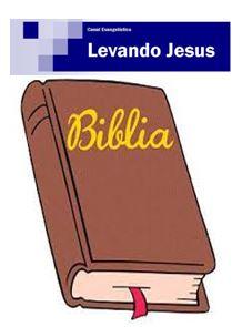 BÍBLIA VERSÃO WORD