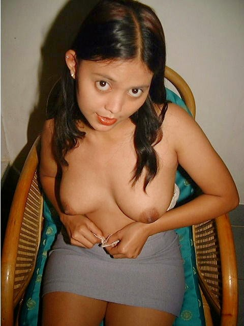 nude fatty big ass model