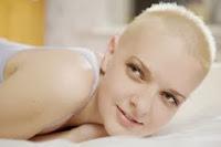 quimioterapia cancer,quimioterapia,cancer quimioterapia,quimioterapi,efeitos da quimioterapia,efeitos quimioterapia