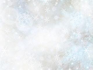 fondo vector navideño