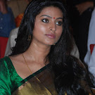 Sneha  in Saree at Event Latest Stills