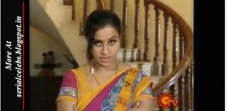 Athipookal Rani sexy