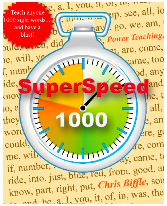 http://www.wholebrainteaching.com/index.php?option=com_k2&view=item&id=136:superspeed-the-game-of-champion-readers&Itemid=104