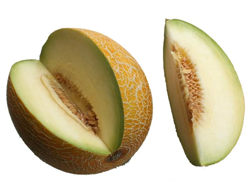 G fruits
