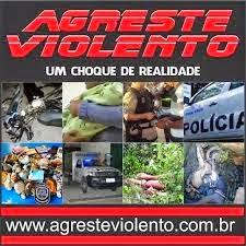 Blog Parceiro Agreste Violento