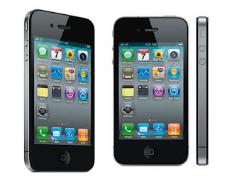 Wow, iPhone Murah Hanya Berharga 1,5 Juta Rupiah?