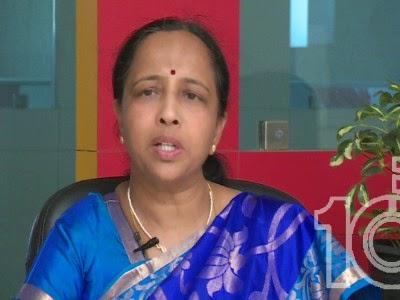 dr.mahalaxmi%2Bgynecologist_0.jpg