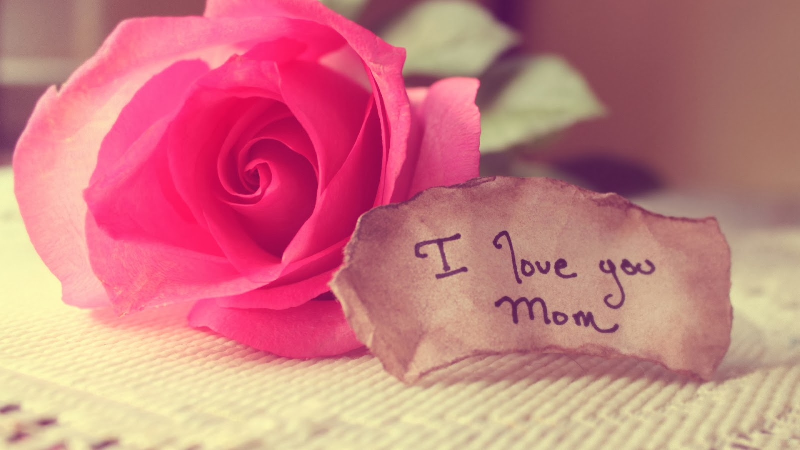 Mothers Day Wallpapers, Mothers Day Cover