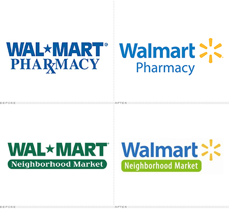 Wal-Mart Introduces First New Tagline In 19 Years