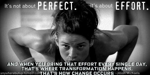 Jillian Michaels Inspiration Transformation Fitness...