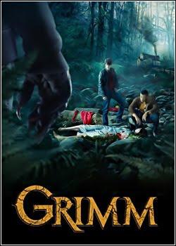 Grimm Online – Recuperada